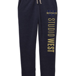 Fleece-Sweatpants-OpenLeg-Navy2