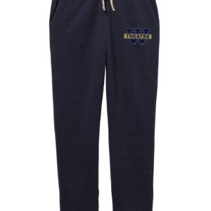Fleece-Sweatpants-OpenLeg-Navy1
