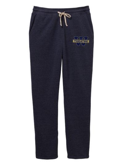 Fleece-Sweatpants-OpenLeg-Navy1