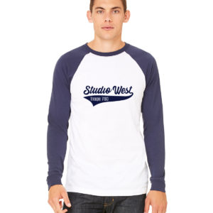 Long-Sleeve-Jersey-WhiteNavy