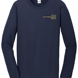 Long-sleeve-Tshirt-Navy-front