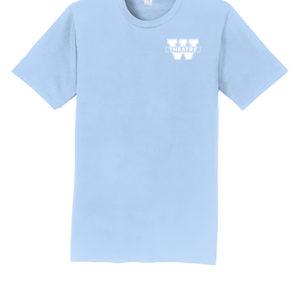 Tshirt-LightBlue-Front