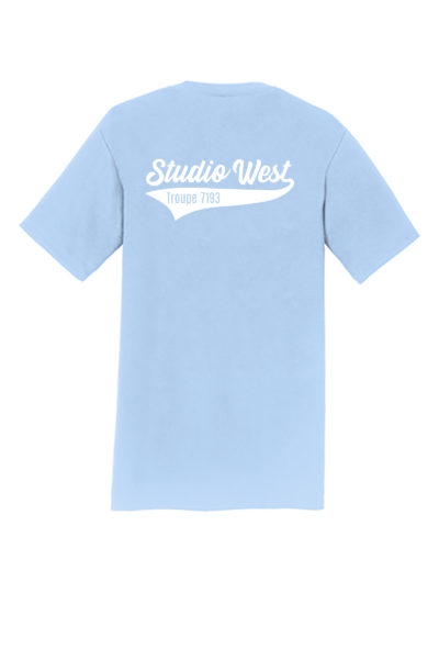 Tshirt-LightBlue-Back