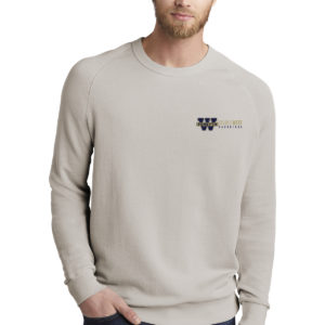Sweatshirt-LightGray