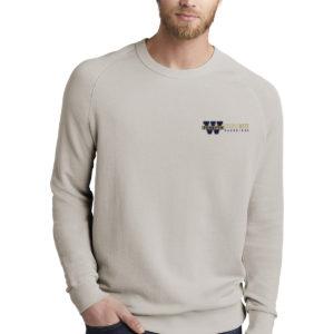 Sweatshirt-LightGray